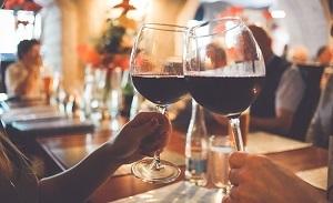 Valentines-dinner-reservations