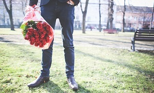 Online-flower-delivery-t