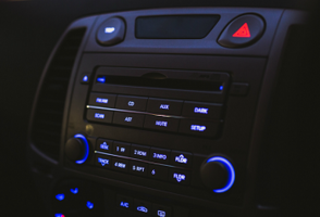 Car-stereo-t