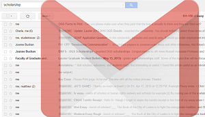 Gmail-deleted-email-recover-t