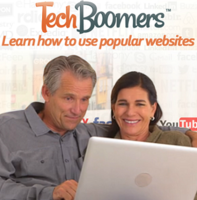 Techboomers-banner-t