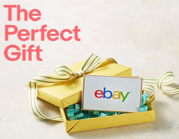 Redeem-ebay-gift-card-t