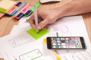 Spring-organization-apps-t