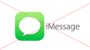 Imessage-problems-t