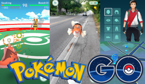 Go-out-and-play-pokemon-go-t