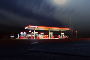 Gas-station-t