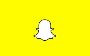Add-to-snapchat-with-snapcode-t
