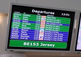 Airport-departures-t