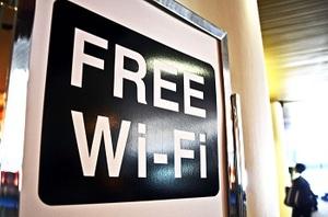 Hotel-wifi-t