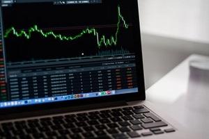 Online-stock-market-practice-t