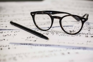 Study-music-theory-online-t