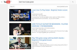 Youtube-channels-that-teach-music-t
