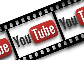 Movie-channels-on-youtube-t