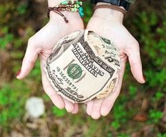 Best-crowdfunding-sites-t
