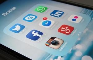 Best-social-media-t