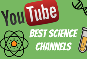 Youtube-science-channels-for-learning-t