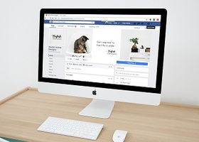 Facebook-for-business-t