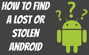 Find-lost-stolen-android-device-t