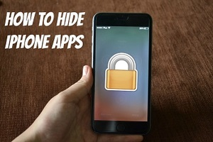 How-to-hide-apps-on-iphone-t