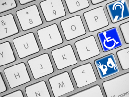 Apps-to-assist-with-accessibility-t