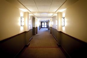 Last-minute-hotels-t