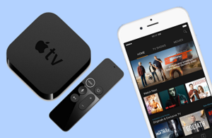 Watch-prime-video-with-apple-tv-t