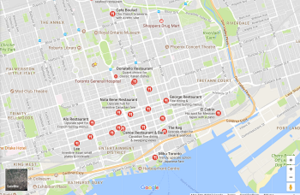 How-to-find-local-businesses-t