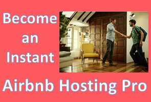 Hosting-tips-for-airbnb-beginners-t