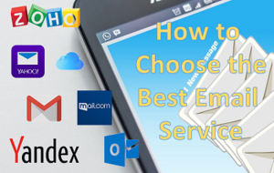How-to-choose-the-best-email-service-t
