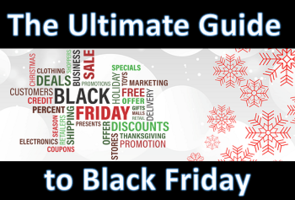 Black-friday-online-shopping-deals-t