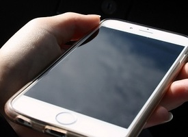How-to-block-no-call-id-calls-on-iphone-t