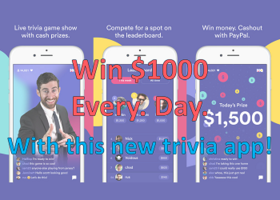 Win-money-with-mobile-app-trivia-t