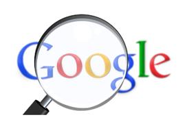 Google-easter-eggs-2