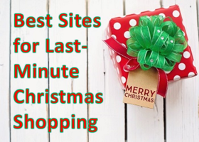 Best-sites-for-last-minute-christmas-shopping-t