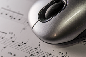 How-to-learn-music-online-t