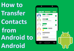 Android-to-android-contact-transfer-t