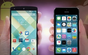 Transfer-from-android-to-iphone-t