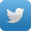 Twitter_logo_200x200