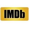 Imdb_logo_-_sqaure