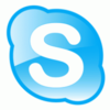 Skype_logo_200x200