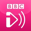 Bbc_iplayer_radio_logo_-_square