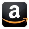 Amazon-category-logo