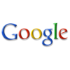 Google_search_logo_-_square