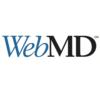Webmd_logo_-_square