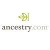 Ancestry_logo_-_square