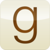 Goodreads_logo_-_square