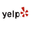 Yelp_logo_-_square