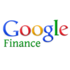 Google_finance_logo_-_square