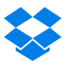 Dropbox_logo_square