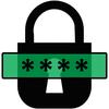 Password-200x200